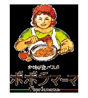 ポポラマーマ アピタ松任店